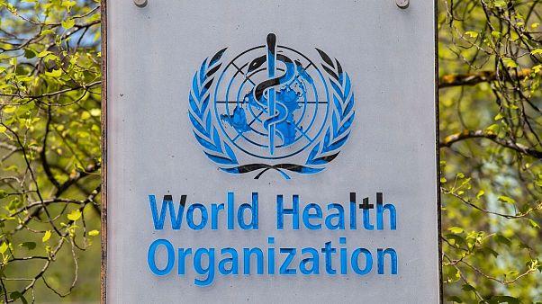 سازمان جهانی بهداشت پس از تعلیق کمک آمریکا: کمک اروپا بیش از حد بوده است