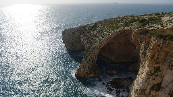 Malta: Jagdsaison trotz Coronavirus