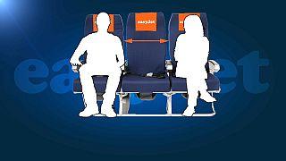 Covid-19: settore aereo in crisi, Lufthansa proroga lo stop dei voli