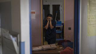 Reino Unido es la nación europea con más fallecidos por coronavirus en las últimas horas