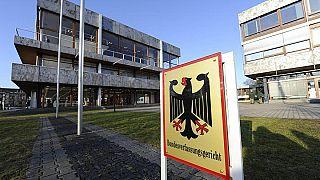 الاقتصاد الألماني في حالة ركود مستمرة حتى منتصف العام