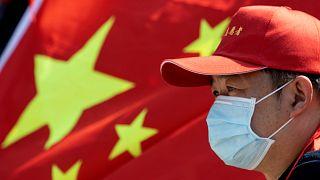 مختبر الفيروس الفتاك في ووهان.. وتحميل الصين وزر تفشيه وإخفاء معلومات حوله