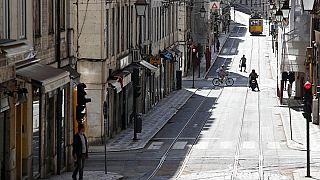 Warum hat Portugal viel weniger Covid-Fälle als Nachbar Spanien?