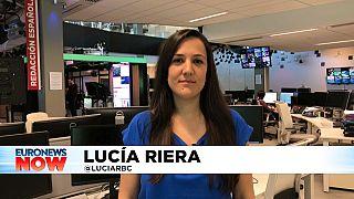 Euronews Hoy | Las noticias del viernes 17 de abril de 2020
