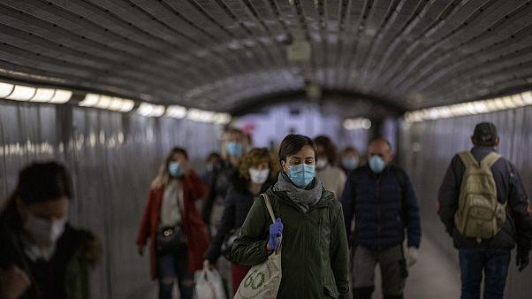 Reddito di base universale: il futuro del welfare dopo il coronavirus?