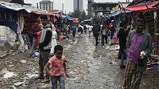 Covid e Africa- perché c'è da aver paura - seconda parte