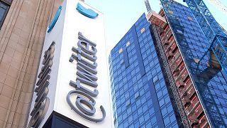 Το Twitter δεν θα μπορεί να αποκαλύπτει ποιες παρακολουθήσεις του ζητήθηκαν