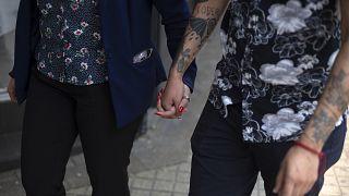 متحول جنسي مغربي يثير حفيظة الجمعيات المدافعة عن المثليين بسبب تصريحاته