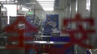 مختبر ووهان الصيني ينفي أي مسؤولية عن انتشار فيروس كورونا