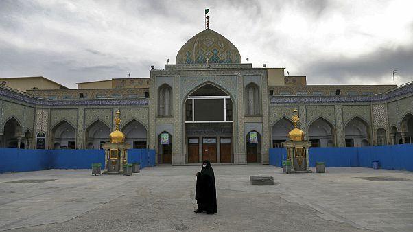 روزهداری با کرونا؛ تعطیلی اماکن مذهبی در ایران و بسته شدن مسجدالاقصی در رمضان