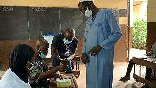 Mali al voto nonostante il Covid-19 e la minaccia jihadista