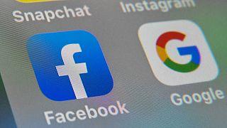 Avustralya: Google ve Facebook kullandığı yerel haberler için artık ücret ödeyecek