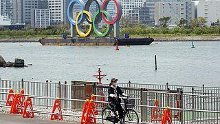 Les Jeux olympiques de Tokyo menacés également en 2021?