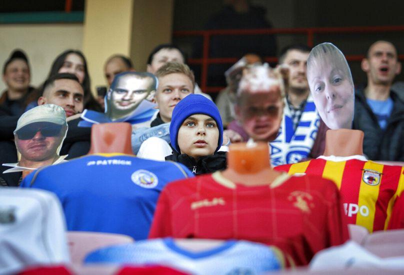 FC Dynamo Brest