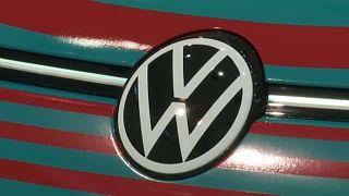 Dieselgate: 620 milhões para 200 mil clientes da Volkswagen