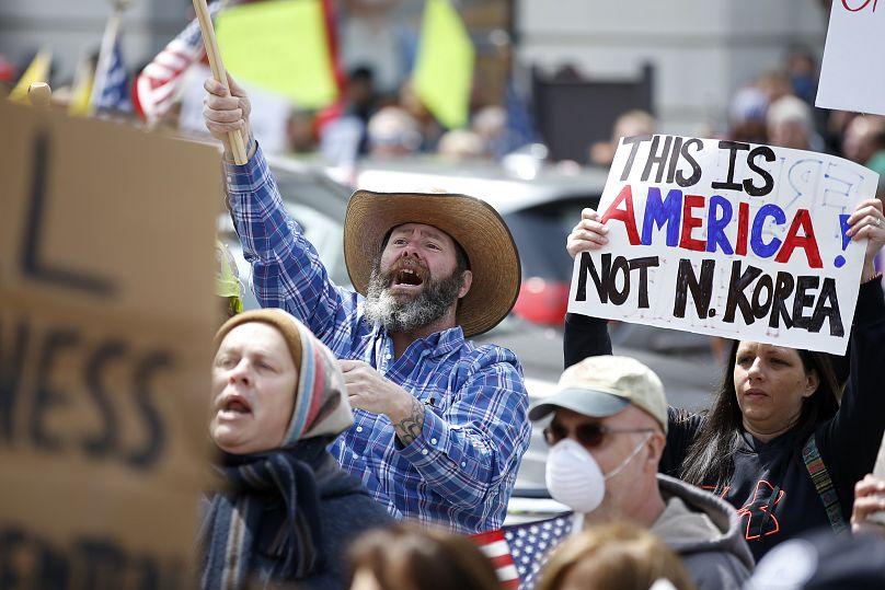 AP Photo/Matt Slocum