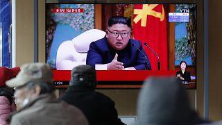 Mistero sulla sorte di Kim Jong-un. Per i media Usa sarebbe in gravi condizioni