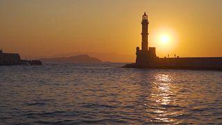 Turismo in Grecia, previsto un calo del 75% per la pandemia