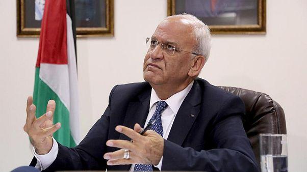 Saib Ureykat