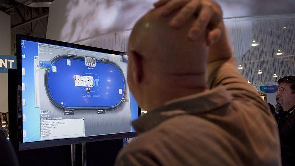 L'addiction au jeu, un des effets secondaires du confinement