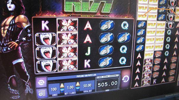 Опасная зависимость: азартные игры и карантин