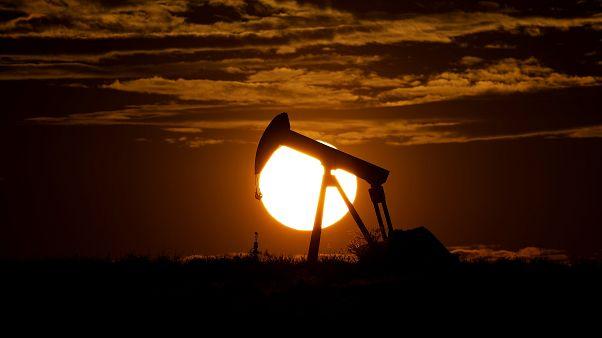 Как падение цены на нефть скажется на России?