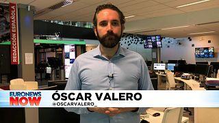 Euronews Hoy   Las noticias del martes 21 de abril de 2020