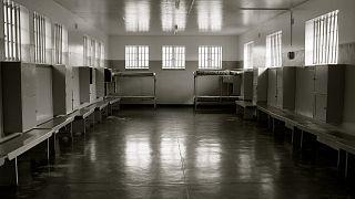 تسجيل أكثر من 60 إصابة بفيروس كورونا في سجن جنوب المغرب