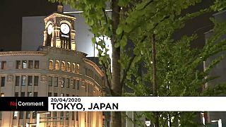 via NHK