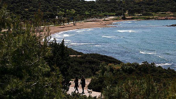 Ευρωπαϊκό στοίχημα η στήριξη του τουρισμού - Τι προτείνει Ευρωπαίος επίτροπος