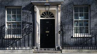 İngiltere'deki Covid-19 kaynaklı ölümler açıklanandan yüzde 41 daha fazla
