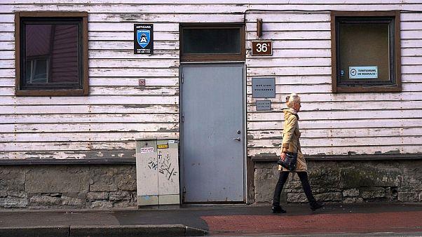 Εσθονία: Απέλαση εργατών από τρίτες χώρες στη λήξη της σύμβασής τους