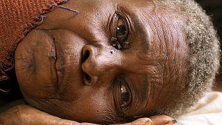 Covid-19: Reservas de sangue em risco no principal hospital moçambicano