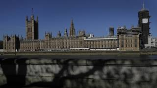 البرلمان البريطاني يستأنف نشاطاته عبر الانترنت في سابقة منذ تأسيسه