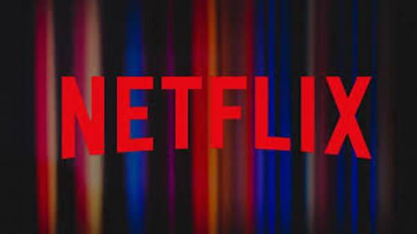 Covid-19 salgınında Netflix'e yaklaşık 16 milyon abonelikle rekor artış