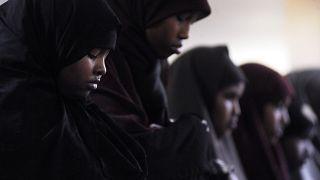 مدينة أمريكية تسمح ببث الآذان خلال شهر رمضان للسماح للمسلمين بأداء صلاة الجماعة عن بعد