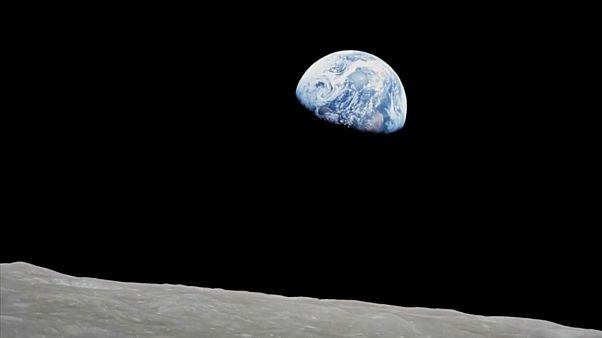 Dia da Terra festejado em condições especiais