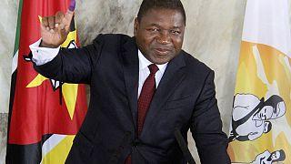 """Covid-19: Mozambico accusato di creare """"scenario allarmistico"""" per attirare aiuti internazionali"""
