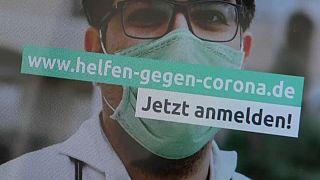 In Germania nasce un social network solidale