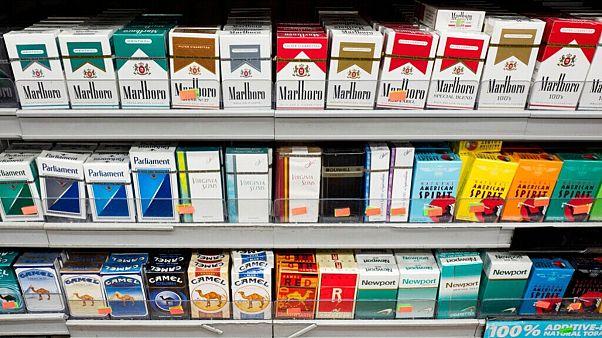 دانشمندان فرانسوی: سیگاریها کمتر در معرض ابتلا به کرونا هستند