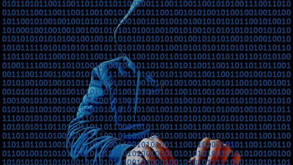 هک بیش از ۲۵ هزار ایمیل مرتبط با موسسات درمانی مقابله با کرونا
