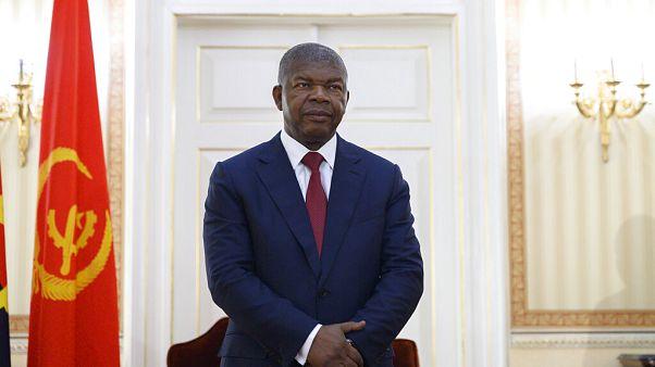 Angola US