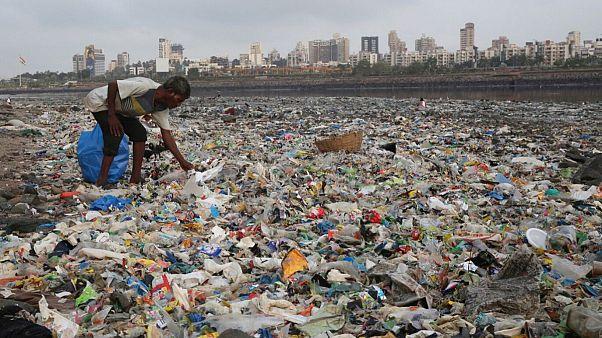 پیام دبیرکل سازمان ملل در روز زمین: جهان با خطری بدتر از کرونا روبروست