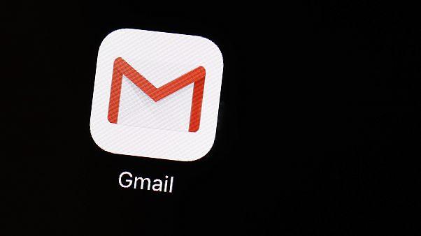 يعتبر جي مايل من غوغل من أشهر علب البريد الإلكترونية حول العالم