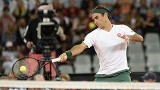 Теннисисты и теннисистки всех стран, объединяйтесь!