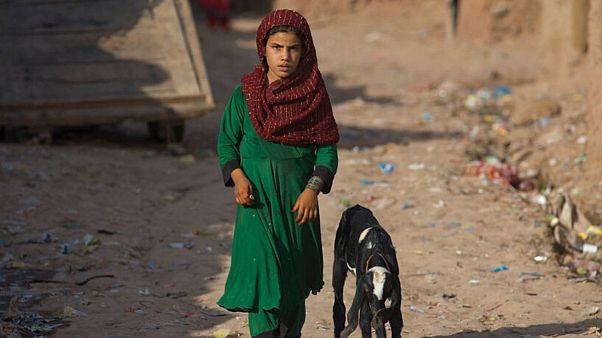هشدار سازمان ملل: پیامدهای اقتصادی کرونا بیشتر از خود ویروس مرگبار ...