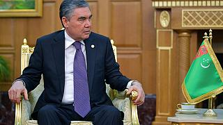 Resmi olarak Covid-19 vakası görülmeyen Türkmenistan: Bizde yok saklamıyoruz