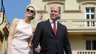 Covid-19: Monako'da saray bütçesine yüzde 40'lık kesinti