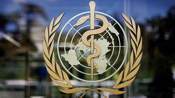 سازمان جهانی بهداشت: ویروسکرونا برای مدتی طولانی همراه ما خواهد بود