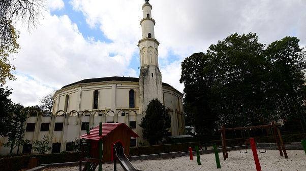 Ramadan 2020: Belgium's Muslim community prepares for holy month under lockdown